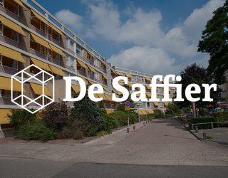 De Saffier