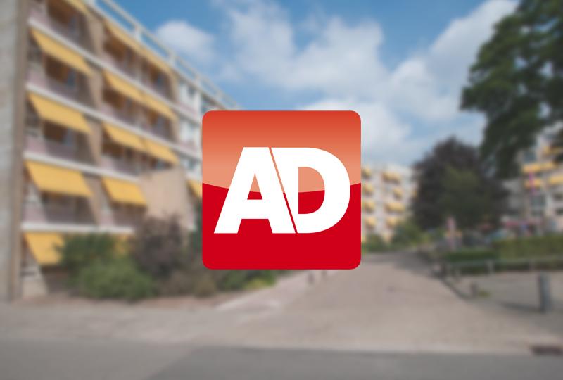 Nieuws AD