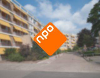 Nieuws NPO