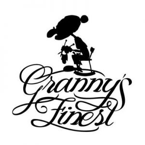 http://ujijwij.nl/wp-content/uploads/2016/06/Grannys-Finest-300x300.jpg