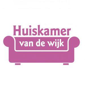 http://ujijwij.nl/wp-content/uploads/2016/06/LogoHuiskamerRGB-nieuw-1-300x300.jpg